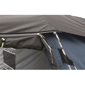 Outwell Billings 4 Dual Protector